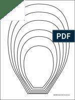 Molde-Flores-Gigantes.pdf