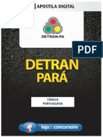Apostila Porguês.pdf