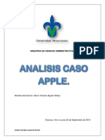 Analisis-Estrategico-Caso-Apple.docx
