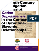 Codex_Suprasliensis_070811.pdf