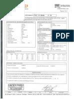 Informe LEXO-M_0510-383721
