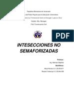 intersecciones-no-semaforizadas-yuliannys-rosario.docx