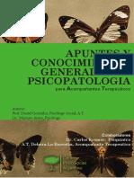 libro at.pdf