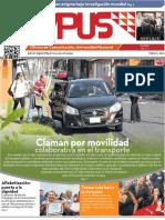 campusfebrero.pdf