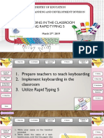 keyboarding toolkit presentation.pptx