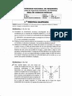F1_PC4_18-3