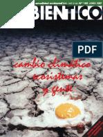revista_ambientico165