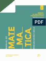 Análisis I_Funciones_ Schmidt Paola.pdf