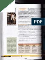 Cirugia General Para El Medico General de Marquez 3era Edicion