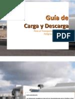 p2-c23-15 guÍa carga y descarga transporte de mercancÍas peligrosas carretera.docx