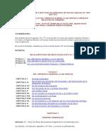 Reglamento TUO IGV ISC.docx