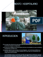 aislamientohospitalario-110617005722-phpapp02.pptx
