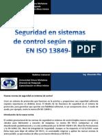 Clase 6 ISO Robotica