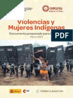 Libro Indigena20.Indd