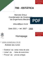 Estatica_1234
