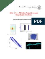 NotasAulaENG1714-parte1_MarcioCarvalho.pdf