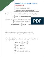 NotasAulaENG1714-parte3_MarcioCarvalho