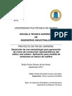 PFC_Borja_Pintos_Gomez_de_las_Heras.pdf