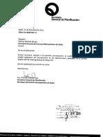 PlanMetropolitanoDeDesarrollo_MDMQ.pdf