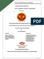 FINAL MAJOR PDF.pdf