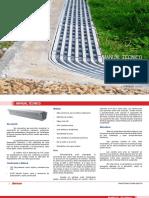 Canales para Piso MT-GI.pdf
