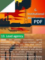 matilac-lead-agency.pptx