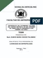 san Jerónimo T306-CH29.pdf