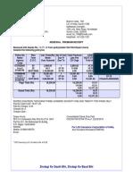 PrmPayRcpt-32061535