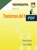 apuntes de clase de neurociencia.pdf