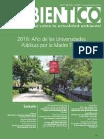 Articulo_Ambientico Noelia Garita.pdf