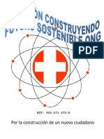 brochurs fundacion