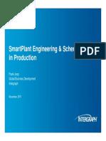 SPESinProductionEurope2011.pdf