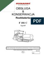 Dynapac.pdf