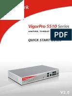 V5510_QuickStartGuide_v2.0.pdf