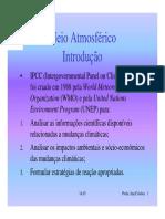 POLUICAO DO AR I.PDF