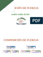 composicion_de_fuerzas.pdf