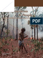 fire ecosystems  and people.pdf