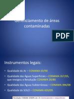 GERENCIAMENTO DE AREAS CONTAMINADAS1.PDF
