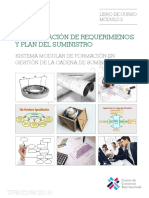 M02-CB-SP-ED2006.pdf