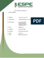 PERFIL PROYETO M.pdf