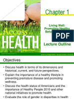 01_Lecture_Outlines.ppt