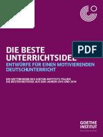 Die_beste_Unterichtsidee_Publikation.pdf