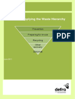 pb13530-waste-hierarchy-guidance.pdf