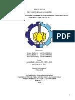 Analisa Spasial Peta Pendidikan Kota Semarang.pdf