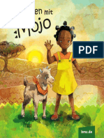 kinderbuch_mojo.pdf