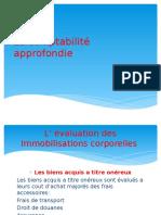 325497260-La-Comptabilite-Approfondie.pdf