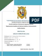 ANÁLISIS COMPLETO DEL AGUA.docx
