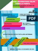 Estructura de costos tortillería1.docx