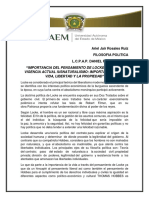 Ariel_Jair_Rosales_Ruiz_FILOSOFIA_POLITI.docx