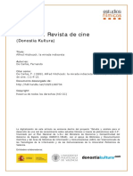 NOSFERATU_001_001.pdf